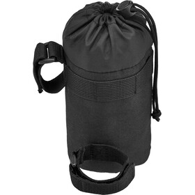Red Cycling Products Thermo Snack Bag pour Potence ou Guidon, black
